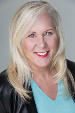 Bonnie Sewell