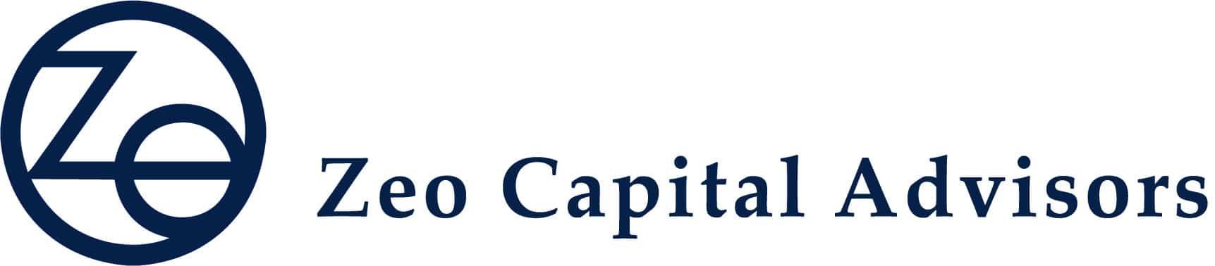 Zeo Capital