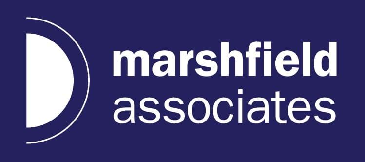 Marshfields Associates