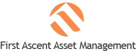 First Ascent Asset Management