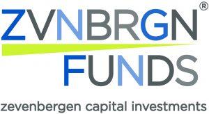 Zevenbergen Capital Investment Funds