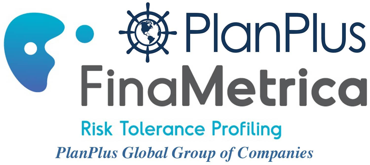 PlanPlus Global Group of Companies