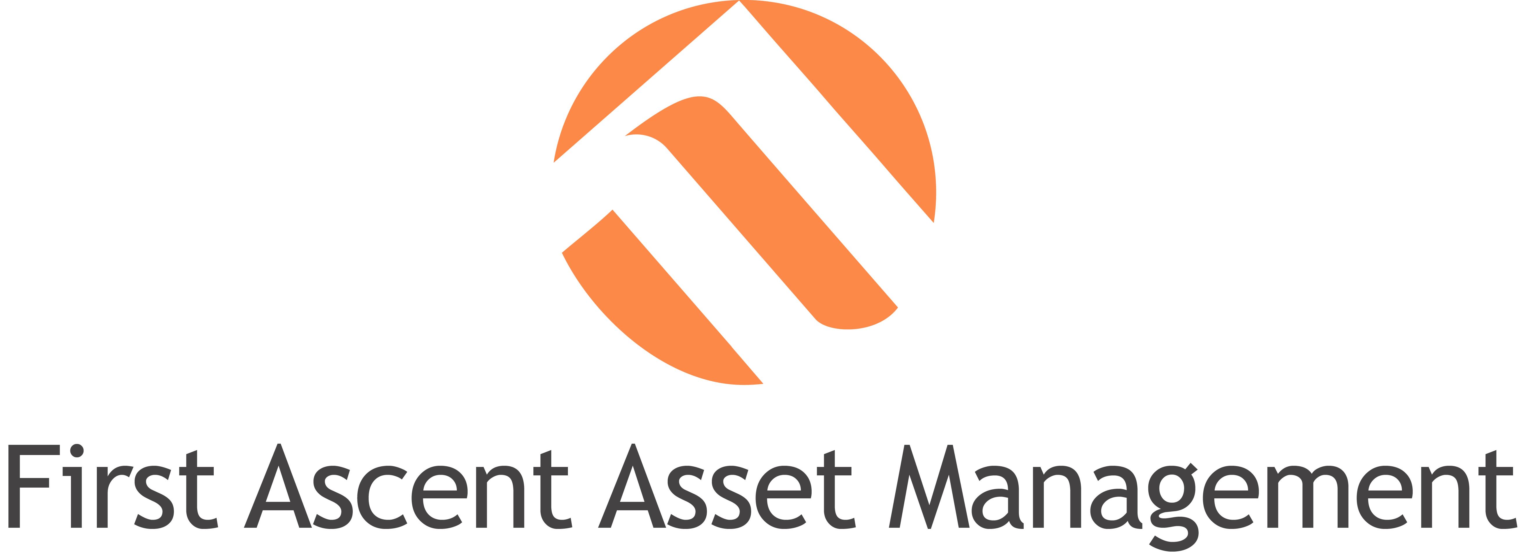 First Ascent Asset Management