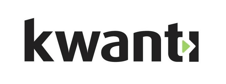 Kwanti Analytics