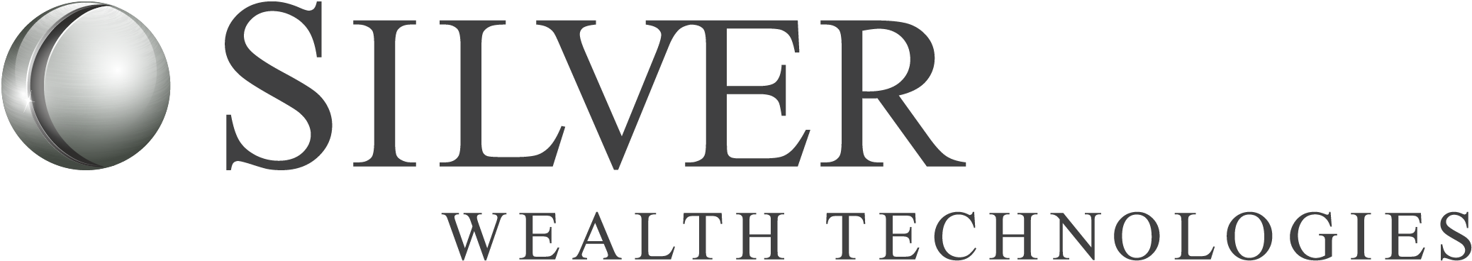Silver Wealth Technologies