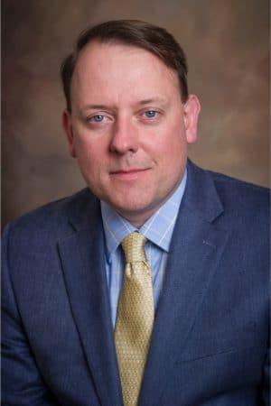 Michael Kubik