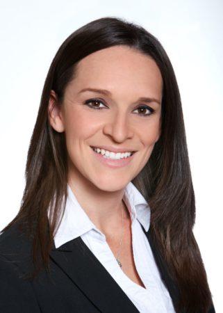 Tara Weisinger, CPA