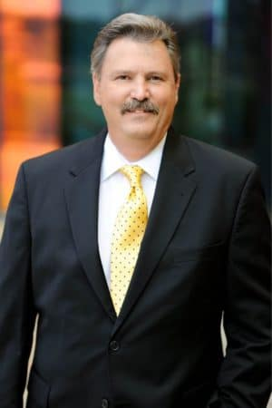 Wes Stillman
