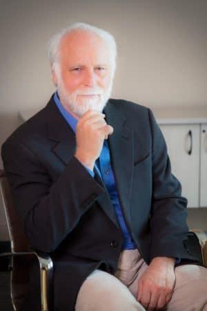 Bob Veres