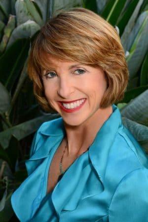 Judith L. Seid